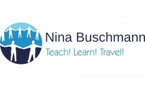 Learn German And English Online - Fun & Success Guaranteed | Ninabuschmann