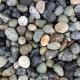 Wet Pebbles, Sprechhemmung überwinden