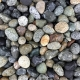 Colourful Pebbles, Resources for ESL teachers