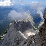 Zugspitze, Moving to Germany, Accreditation Germany